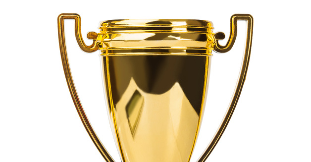 Congratulations to One Greenway's Best of Boston-Winning Neighbors