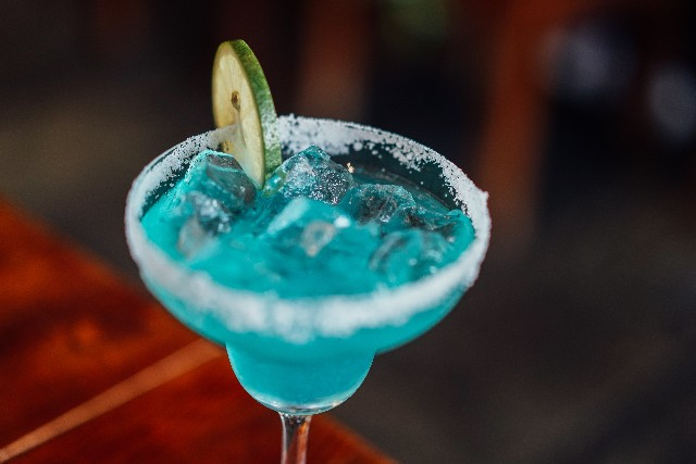 Experience New Mexican Cuisine at Lolita Cocina & Tequila Fort Point