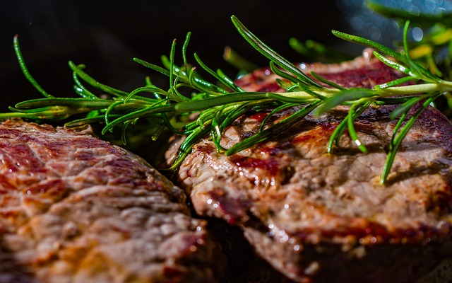 Treat Someone Special to a Meal at Del Friscos Double Eagle Steakhouse