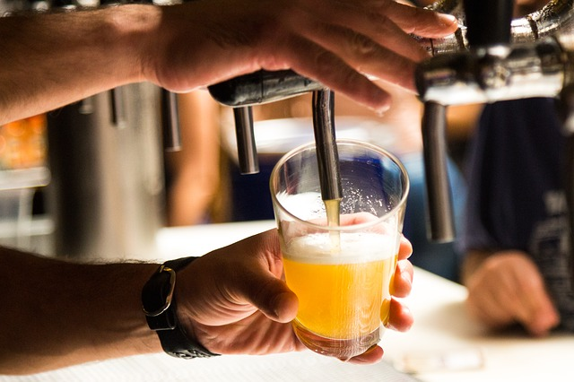 Explore the City's Best Breweries With Boston Brew Tours by City Brew Tours