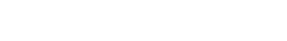 One greenway logo